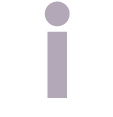 Fit Coaching Logo