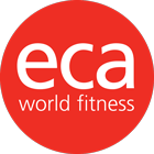 ECA WORLD FITNESS